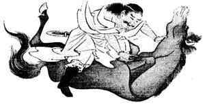 image206