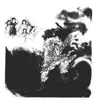 image209