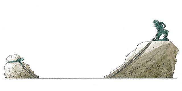 デザイン図